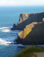 Irishsplendor